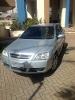 Foto Chevrolet Astra Advantage 2.0 Mpfi 8v Flexpower...