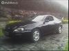 Foto Mazda mx-3 1.6 gs 16v gasolina 2p manual 1995/