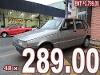 Foto Fiat Uno Mille Ex 1.0 4portas 1999