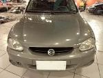 Foto Corsa Sedan Classic 1.0 8v Vhc Bem Conservado 2005