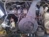 Foto Motor monza 1.8 a gasolina carburador em...
