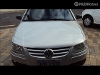 Foto Volkswagen parati 1.8 mi plus 8v flex 4p manual...