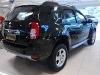 Foto Renault duster 4x2 1.6 16V 4P 2012/2013