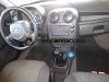 Foto Ford ka (class) 1.0 8V 2P 2012/2013