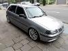 Foto Volkswagen Gol 1.0 legalizado baixo 01 Caxias...