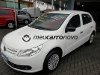 Foto Volkswagen gol 1.0 MI 8V 4P G5 2010/2011 Flex...