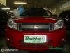 Foto Ford ecosport 2.0 freestyle 16v flex 4p manual...