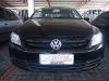 Foto Volkswagen voyage 1.6 mi 8v flex 4p manual /2013