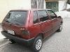 Foto Fiat Uno muito bom ipva pago. 1996