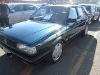 Foto Volkswagen voyage 1.8 gl 8v gasolina 4p manual /