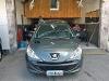 Foto Peugeot 207 1.4 xr 8v flex 4p manual - 2010