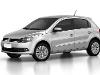 Foto Volkswagen Gol 1.0 TEC Special (Flex) 4p
