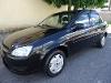 Foto Chevrolet classic ls 1.0 VHC-E 8V 4P 2010/2011...