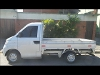 Foto Rely pick-up 1.0 mpfi cs 16v gasolina 2p manual...