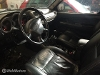 Foto Nissan xterra 2.8 se 4x4 8v turbo intercooler...