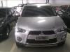 Foto Mitsubishi Outlander 3.0 Gt 4x4 V6 24v