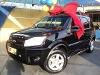 Foto Ford ecosport 2.0 xlt 16v flex 4p automático /2010
