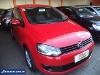 Foto Volkswagen Fox Trend 1.0 4P Flex 2011/2012 em...