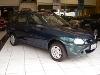 Foto Corsa wagon super16v