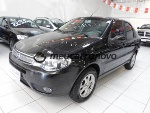 Foto Fiat siena elx 1.4 8V(FLEX) 4p (ag) completo...