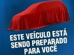 Foto Chevrolet Celta SPIRIT 1.0