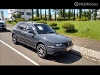 Foto Volkswagen gol 1.6 mi power 8v gasolina 4p...