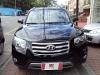 Foto Hyundai Santa Fe Gls 3.5 V6 4x4 Tiptronic