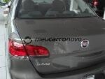Foto Fiat siena el (n.serie) (kiteletrico) 1.4 8V 4P...