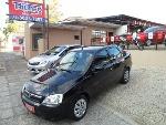 Foto Chevrolet Corsa Sedan Premium 1.4 (Flex)