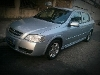 Foto Astra hatch 2008 completo bco couro abx tabela