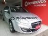 Foto Fiat bravo essence(dualogicplus)...