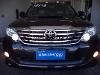 Foto Toyota hilux sw4 srv-at 4x4 3.0 tb-ic 16v (n....