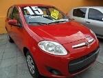 Foto Fiat palio attractive 1.0 evo fire flex 8v 5p -...