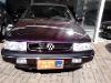 Foto Santana Quantum GLSI 2.0 [Volkswagen] 1993/93...