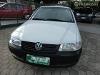 Foto Volkswagen saveiro 1.6 mi city cs 8v gasolina...