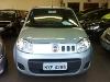 Foto Fiat uno vivace 1.0 8v (flex) 2p 2013 londrina...