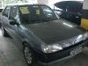 Foto Ford Fiesta 1.3 95 Facilito no Cheque com...