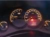 Foto Chevrolet corsa classic 1.0 2007/