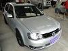 Foto Volkswagen Golf 1.6 sportline limited edition -...