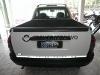 Foto Chevrolet corsa pick-up gl 1.6 EFI 2P 2000/