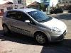 Foto Fiat Punto 2010 Hlx 1.8 Flex Completo
