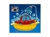 Foto Toyota Hilux 3.0 tdi 4x4 cd sr