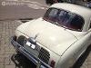 Foto Renault gordini 0.8 gasolina 4p manual /
