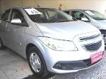Foto Chevrolet Onix 1.0 Mpfi Ls 8v