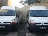 Foto Master 2.5 16V DCI Minibus L3H2 16 Lugares 3P...