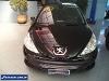 Foto Peugeot 207 Passion XS 1.6 4P Flex 2008/2009 em...