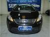 Foto Ford Fiesta SE - 2013