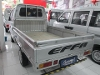 Foto Effa picape cabine dupla 1.0 8v gasolina 4p manual