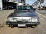 Foto Caravan Comodoro 89 - Ñ Opala, Chevette, Omega,...
