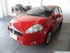 Foto Fiat Punto 1.4 (Flex)